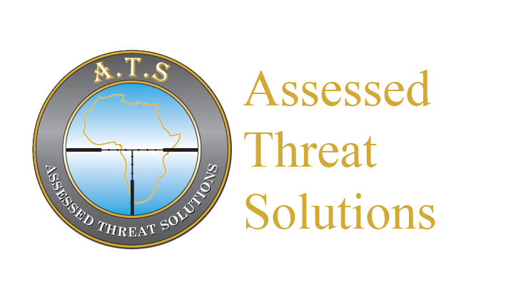 Assessed Threat Solutions